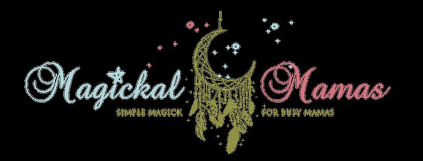 Magickal Mamas
